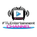 FTL Entertainmentチャンネル