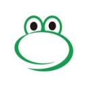 キーワードで動画検索 吹き替え - ふきカエルチャンネル