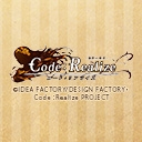 Code:Realize 創世の姫君
