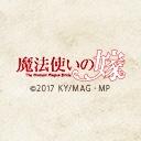 人気の「種﨑敦美」動画 266本 -魔法使いの嫁