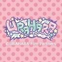 人気の「高橋ナツコ」動画 29本 -URAHARA