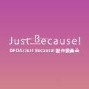 キーワードで動画検索 千本木彩花 - Just Because!