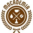 人気の「コーヒー」動画 1,184本 -魔法珈琲専門学校モカデミア
