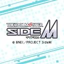 アイドルマスター SideM