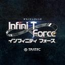 人気の「ケース」動画 8,960本 -Infini-T Force