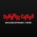 DYNAMIC CHORD
