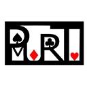 キーワードで動画検索 ゲーム - Pmurt【2.7次元トランプ擬人化エンターテイメントユニット】