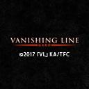 人気の「関智一」動画 3,266本 -牙狼<GARO>-VANISHING LINE-