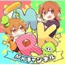 人気の「ゲーム」動画 6,887,047本 -M.Kチャンネル