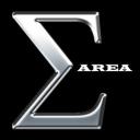 キーワードで動画検索 スプラトゥーン2 - AreaΣ