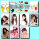 飲みJO TV