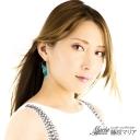 人気の「癒し」動画 25,382本 -藤原マリアチャンネル