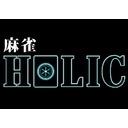 人気の「セット」動画 86,898本 -麻雀HOLIC.TV