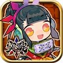人気の「カードゲーム」動画 4,982本 -突破 Xinobi Championship