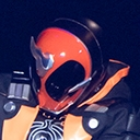 仮面ライダーゴースト ファイナルステージ&番組キャストトークショー