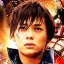 キーワードで動画検索 神谷浩史 - 宇宙戦隊キュウレンジャー Episode of スティンガー