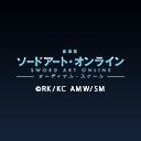 人気の「松岡禎丞」動画 1,846本 -劇場版 ソードアート・オンライン -オーディナル・スケール-