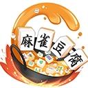 麻雀豆腐チャンネル