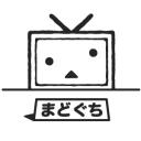 niconico窓口チャンネル