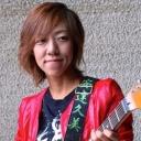 安達久美オンラインスクール