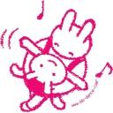 日本ベビーダンス協会の「子育て運動研究所」