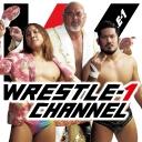 WRESTLE-1チャンネル
