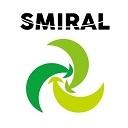SMIRALチャンネル