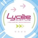 LYCEE OVERTURE