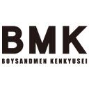 BMKチャンネル