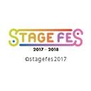 キーワードで動画検索 Dance with Devils - STAGE FES 2017