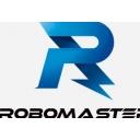 人気の「中国」動画 72,321本 -RoboMasterチャンネル
