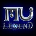 『MU LEGEND』放送チャンネル