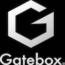 キーワードで動画検索 初音ミク - Gatebox