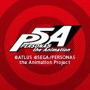 人気の「ペルソナ5」動画 1,078本 -TVアニメ「ペルソナ5」
