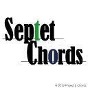 Septet Chords channel