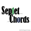 Septet Chords channel
