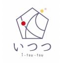いつつ 子育てに将棋や日本文化を