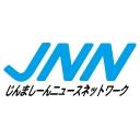 Jin-Machine Channel