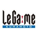 LeGaime熊本チャンネル