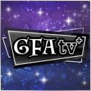 GFA tv+