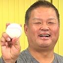 金村義明チャンネル