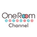 One Room セカンドシーズン