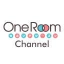 One Room セカンドシーズン