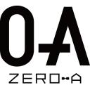 ZERO-Aチャンネル