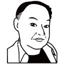 未来を見る! 『ヤスの備忘録』連動チャンネル