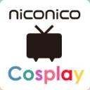 niconicoコスプレ【公式】