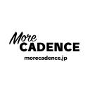 More CADENCE