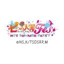 【夜公演】「七つの大罪FES HOT SUMMER PARTY」ダイジェスト