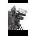 映像製作「お仕事の悩みへの解決を」動画講座チャンネル