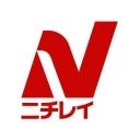 ニチレイフーズチャンネル